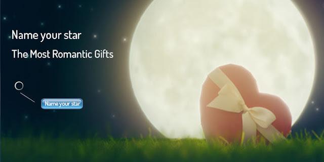 https://etoilez-moi.com/es/comprar-regalar-una-estrella/regalos-boda-bautismo/