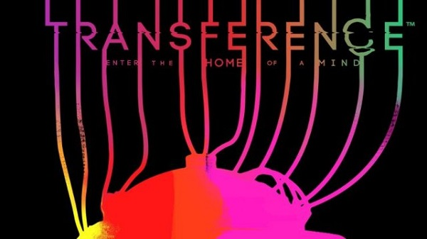 Transference Review, Gameplay & Story