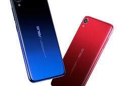 Spesifikasi dan Harga Asus Zenfone live 2 Terbaru 2019