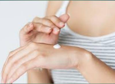 5 skin health tips-winter health tips-bangla health-face tips-winter-health,  শীতে ত্বকের যত্ন