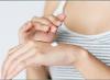 শীতে ত্বকের  যত্নের জন্য ৫ টি গুরুত্বপূর্ণ টিপস | 5 Skin Health Tips For Healthy In Winter