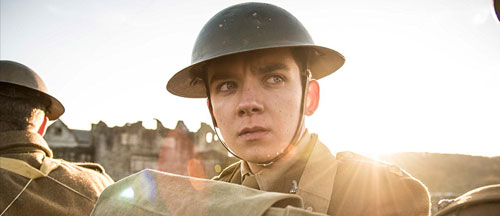 journeys-end-movie-trailers-clips-featurettes-images-posters