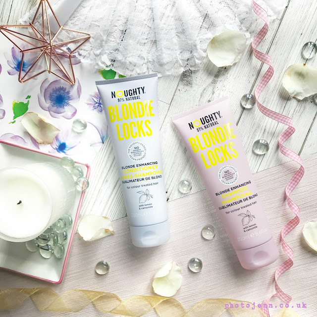 blondie-locks-review-noughty-haircare-shampoo-conditioner