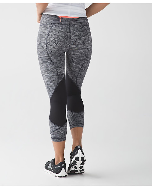 lululemon wee-space-pace-rival