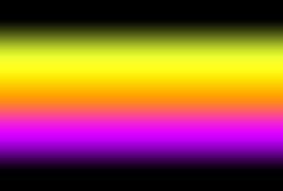 خلفيات سادة ملونة للتصميم جميع الالوان 24