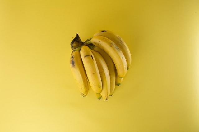 banana-for-weight-loss