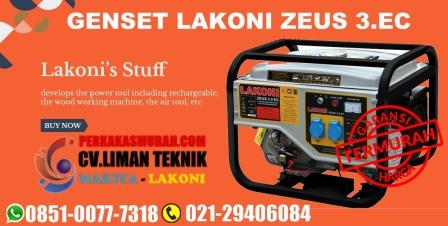 harga-genset-merk-lakoni-zeus-3ec-harga-jual-murah-dealer-perkakas-jakarta