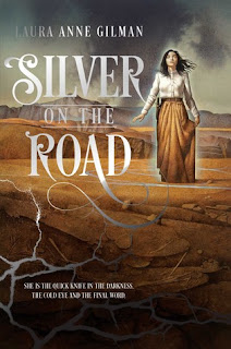 https://www.goodreads.com/book/show/20748097-silver-on-the-road