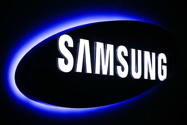 21 ثغرة امنية بهواتف سامسونج تهدد 40 مليون مستخدم