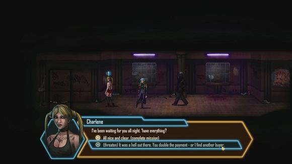 dex-enhanced-edition-pc-screenshot-www.ovagames.com-1