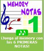 https://aprendomusica.com/const2/32memorynotas1/memorynotas1.html