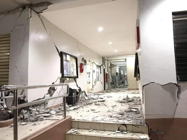 davao_earthquake_damage_image_philippines_Oct_16_2019