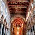 Monreale Cathedral Mosaics: God's Promise to Men