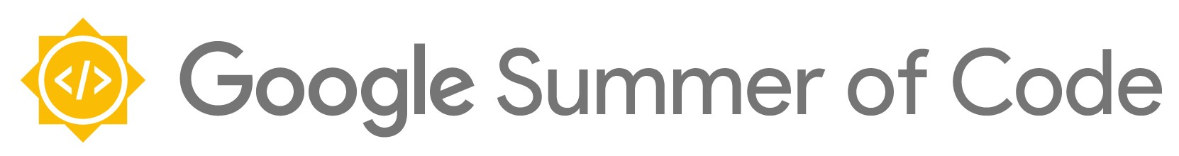 Google Summer of Code Header