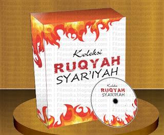 http://filesuka.blogspot.com/p/koleksi-ruqyah-syariyah.html