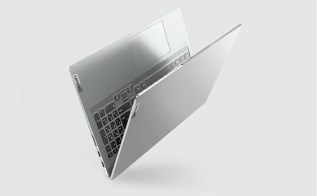 Lenovo IdeaPad Slim 5 Pro
