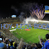 Boca Juniors - Defensa y Justicia