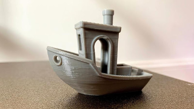 Anycubic Vyper Review