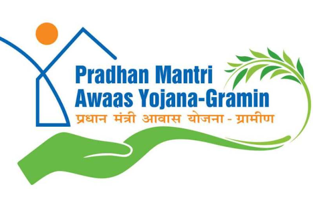 PMAY-How to Apply for Pradhan Mantri Awas Yojana?