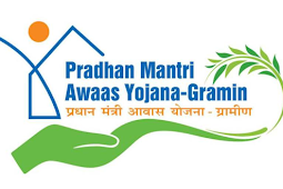 PMAY-How to Apply for Pradhan Mantri Awas Yojana?