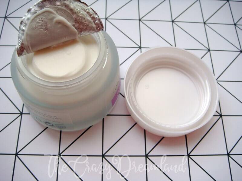 crema-dia-nutritiva-q10-aldi-biocura