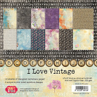 http://www.scrappasja.pl/p12570,cps-ilv30-zestaw-papierow-30-5x30-5-cm-craft-you-design-i-love-vintage.html