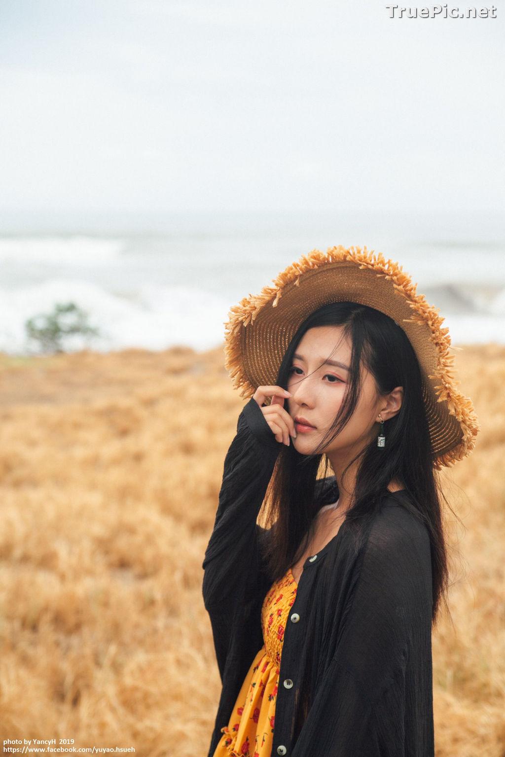 Image Taiwanese Model - 郁晴 - Welcome Summer with Beautiful Bikini Girls - TruePic.net - Picture-10