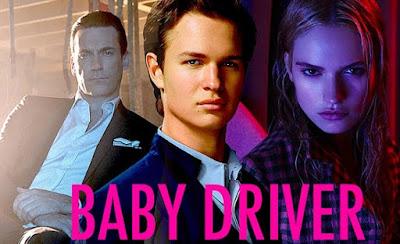 film action terbaru baby driver
