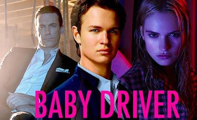 film action terbaru baby driver