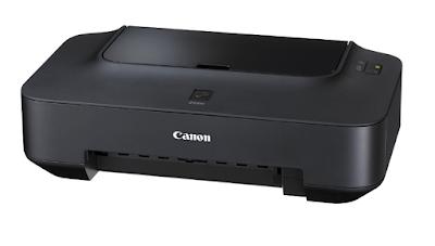 """""""Canon PIXMA iP2700"""""""
