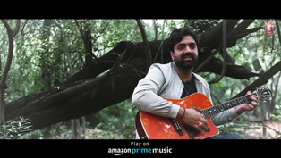 Gal Sun Lyrics - Akhil Sachdeva