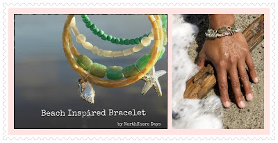 http://pinterest.com/search/?q=beach+bracelet
