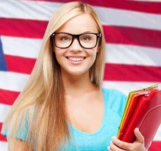 ما نوع نظام التعليم الموجود في الولايات المتحدة؟