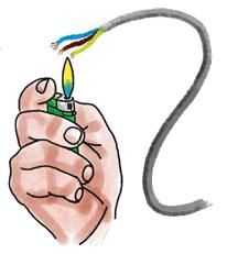 Instalaciones eléctricas: consejos y seguridad