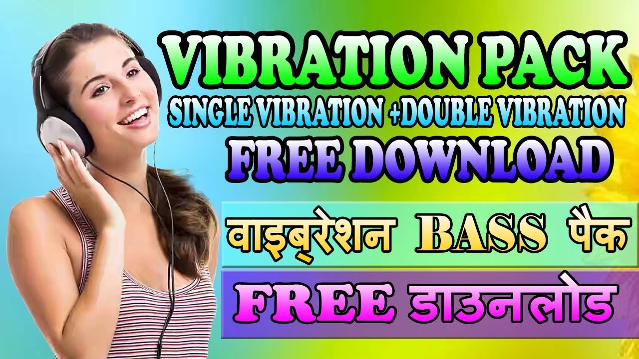 Vibration Bass Pack download for fl studio | Bassline Pack Free