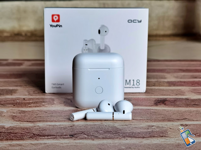 review-youpin-qcy-m18-truewireless