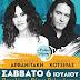 Συναυλία Γιάννη Κότσιρα - Ελευθερίας Αρβανιτάκη στην Πολυκάρπη Καστοριάς στις 06 Ιουλίου