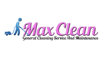 General Cleaning Service and Maintenance