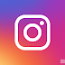 Instagram v155.0.0.19.107 Beta Version [Original]