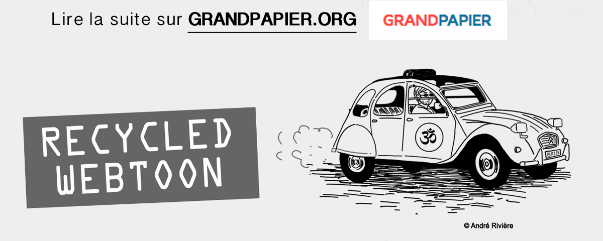 https://grandpapier.org/andre-devaivre/la-musique-de-benares#page13