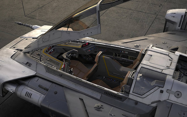 Pegasus Tri-Wing S-91x