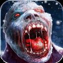 Dead Target Zombie