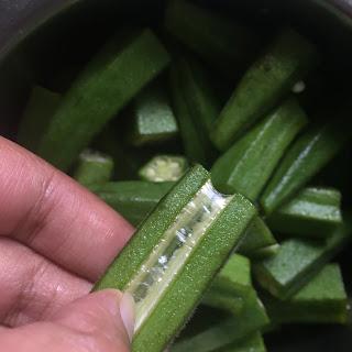 Bharwan-Bhindi-Masala-Recipe-Step-5