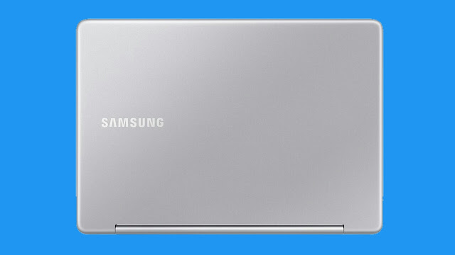 Samsung Notebook 7 Spin Review | Techno Tips Review