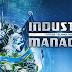طريقة تحميل لعبة Industry Manager Future Technologies