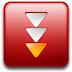 برنامج FlashGet 3.7
