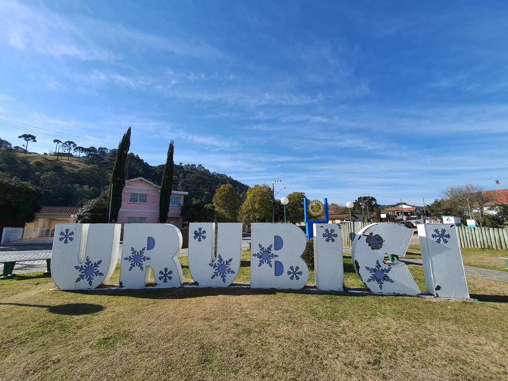 Onde comer em Urubici e arredores: 35 lugares para se deliciar na Serra Catarinense
