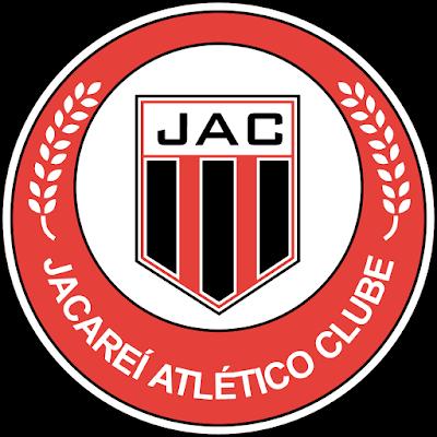 JACAREÍ ATLÉTICO CLUBE