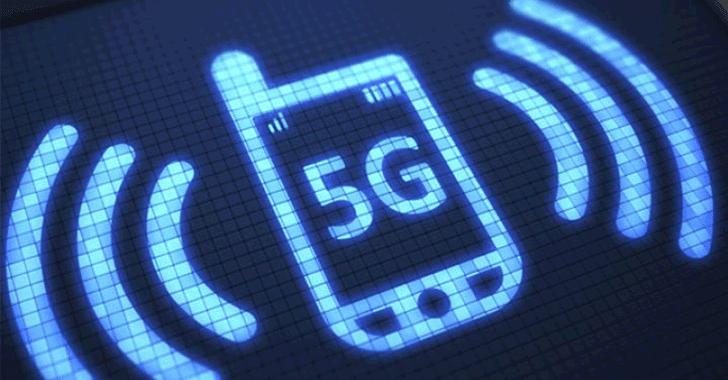 5g-network-hack