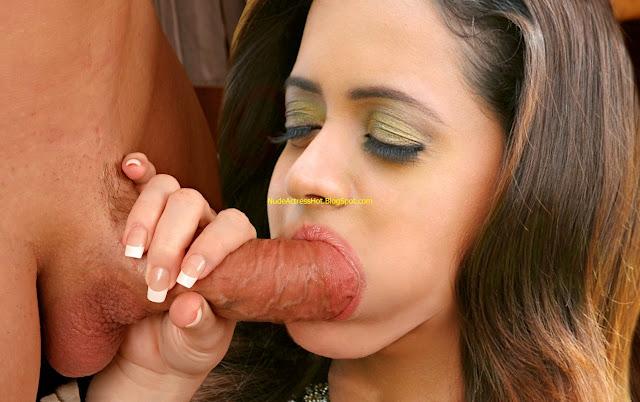 Bhavana nude photos sexy opinion